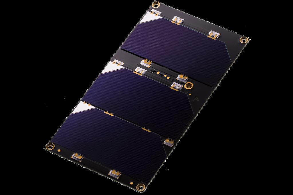 Endurosat-1.5U-cubesat-solar-Panel-RBF