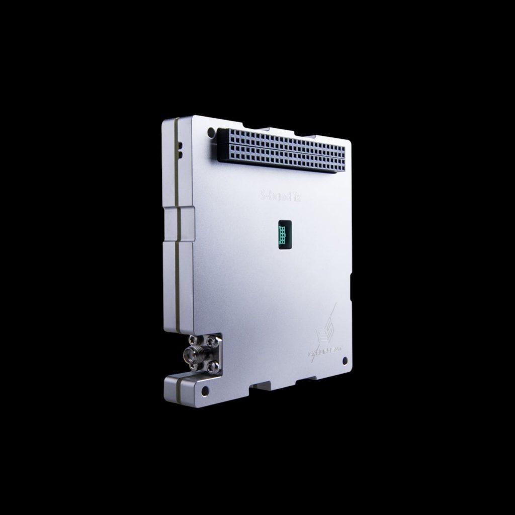cubesat-communication-modules-s-band-transmitter