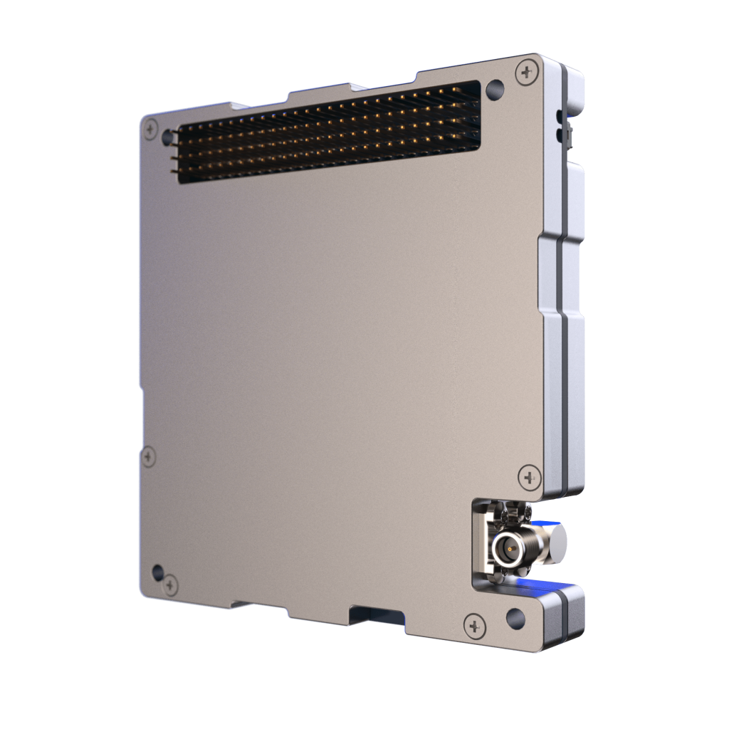 s-band-transmitter-cubesat-communication-endurosat