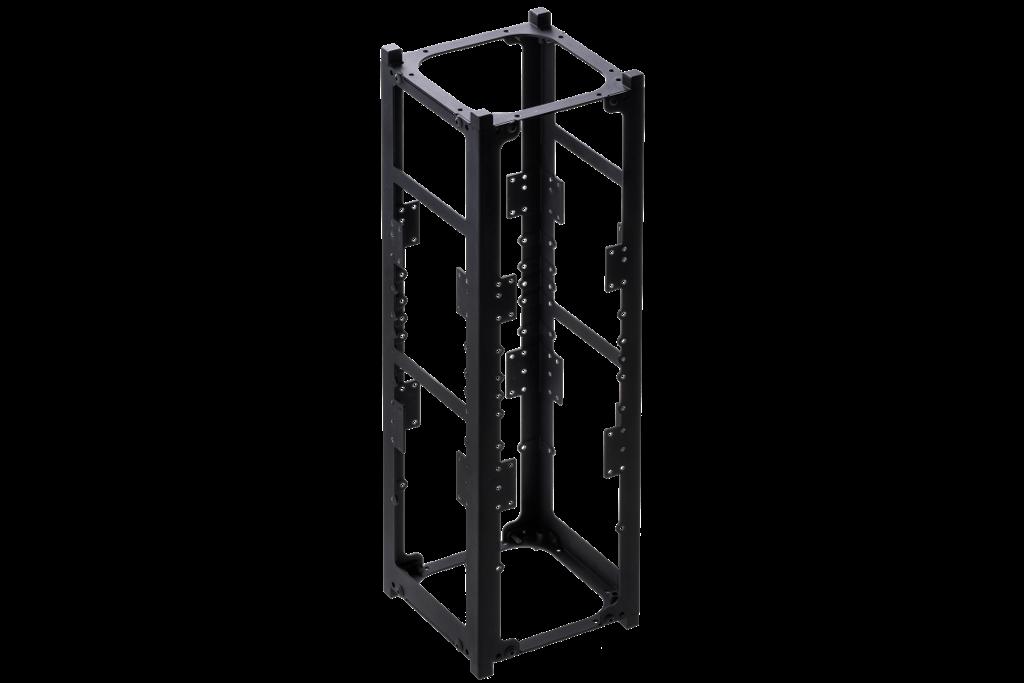 3u-cubesat-structure-cubesat-store