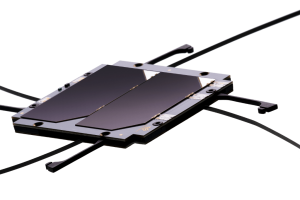 cubesat-uhf-antenna-solar-panel-z-pack