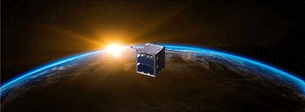endurosat-one-mission-first-bulgarian-cubesat2
