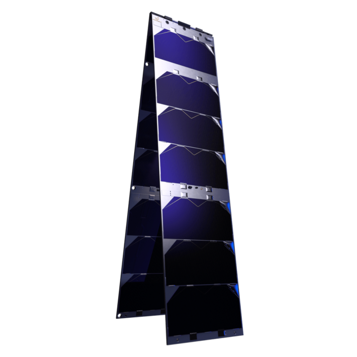 3u-deployable-xy-mtq-rbf-cubesat-solar-panel-endurosat