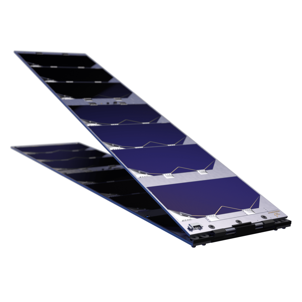 3u-deployable-xy-mtq-rbf-cubesat-solar-panel-endurosat-efficiency