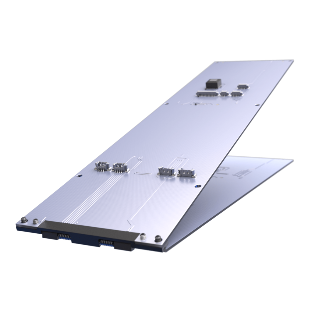 3u-deployable-xy-mtq-rbf-cubesat-solar-panel-endurosat-high-radiation-resilience