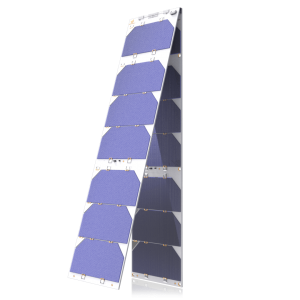 endurosat-3u-single-deployable-solar-panel-array-mtq-rbf