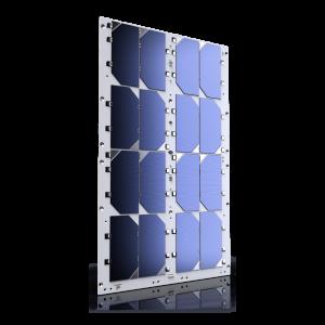 endurosat-custom-6u-cubesat-solar-panel-mtq-rbf