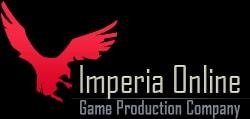 investor-imperia-online-logo