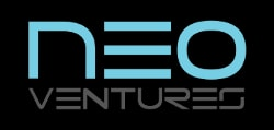 investor-neo-ventures-logo