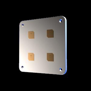 x-band-2x2-cubesat-endurosat