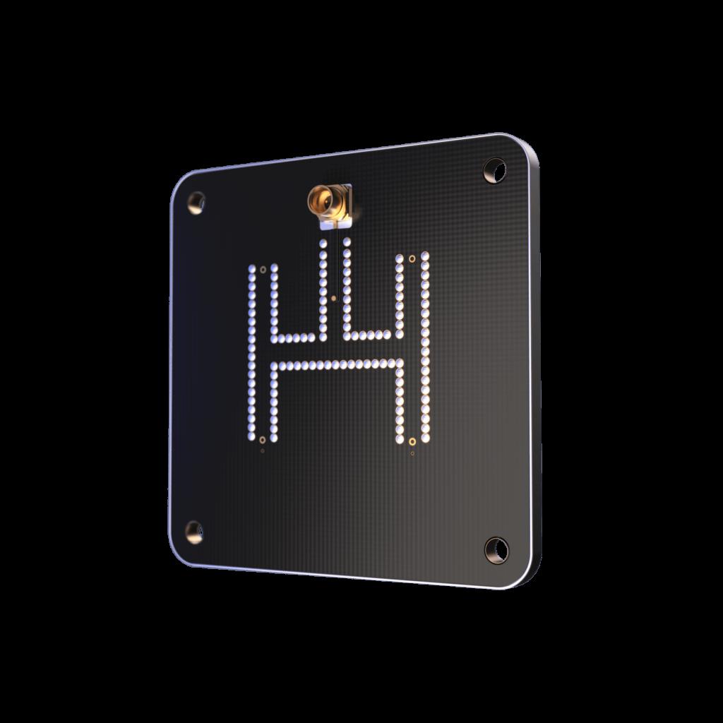 x-band-2x2-cubesat-antenna-endurosat