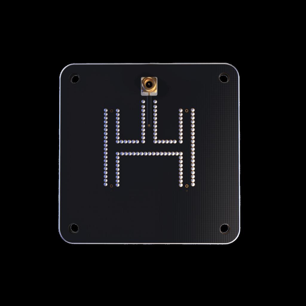 x-band-2x2-cubesat-antenna-endurosat back view