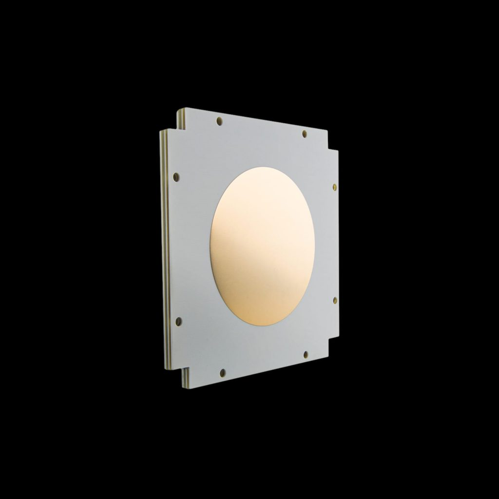 cubesat-antenna-s-band-antenna-commercial-gallery-1-min