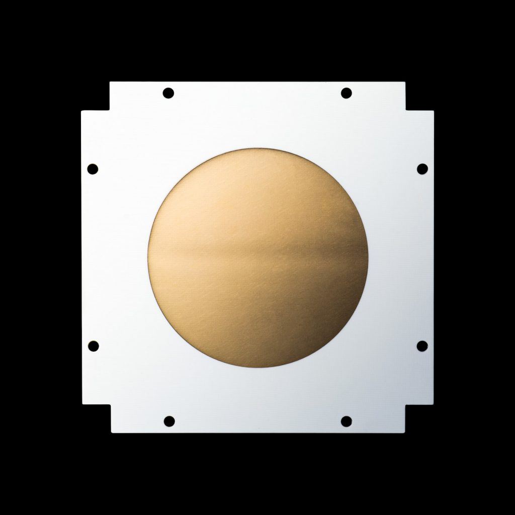 cubesat-antenna-s-band-antenna-commercial-gallery-2-min