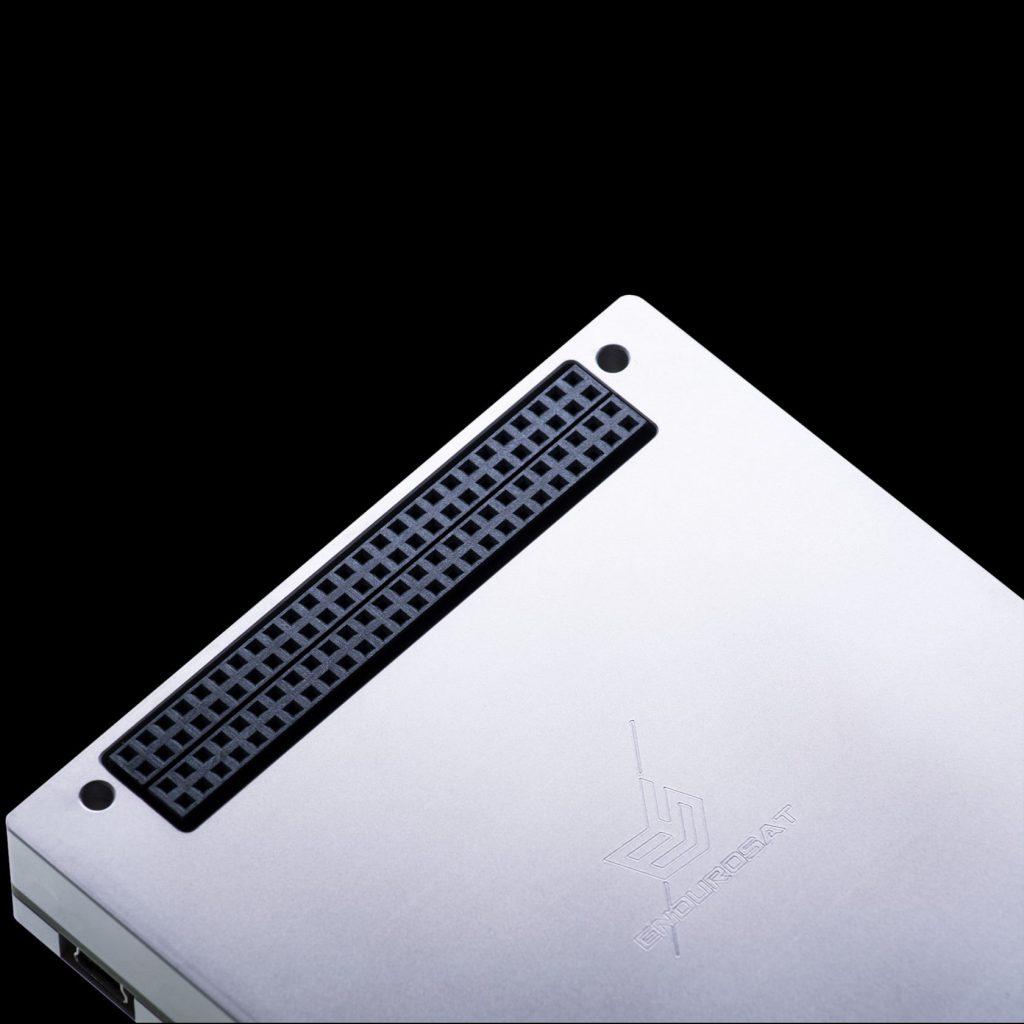 cubesat-communication-modules-s-band-receiver
