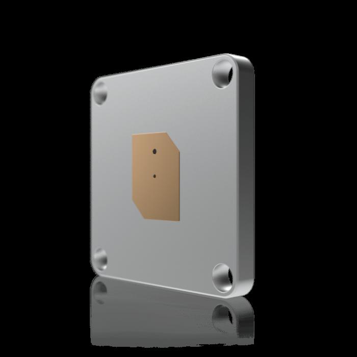 endurosat-cubesat-x-band-patch-antenna-cubesat
