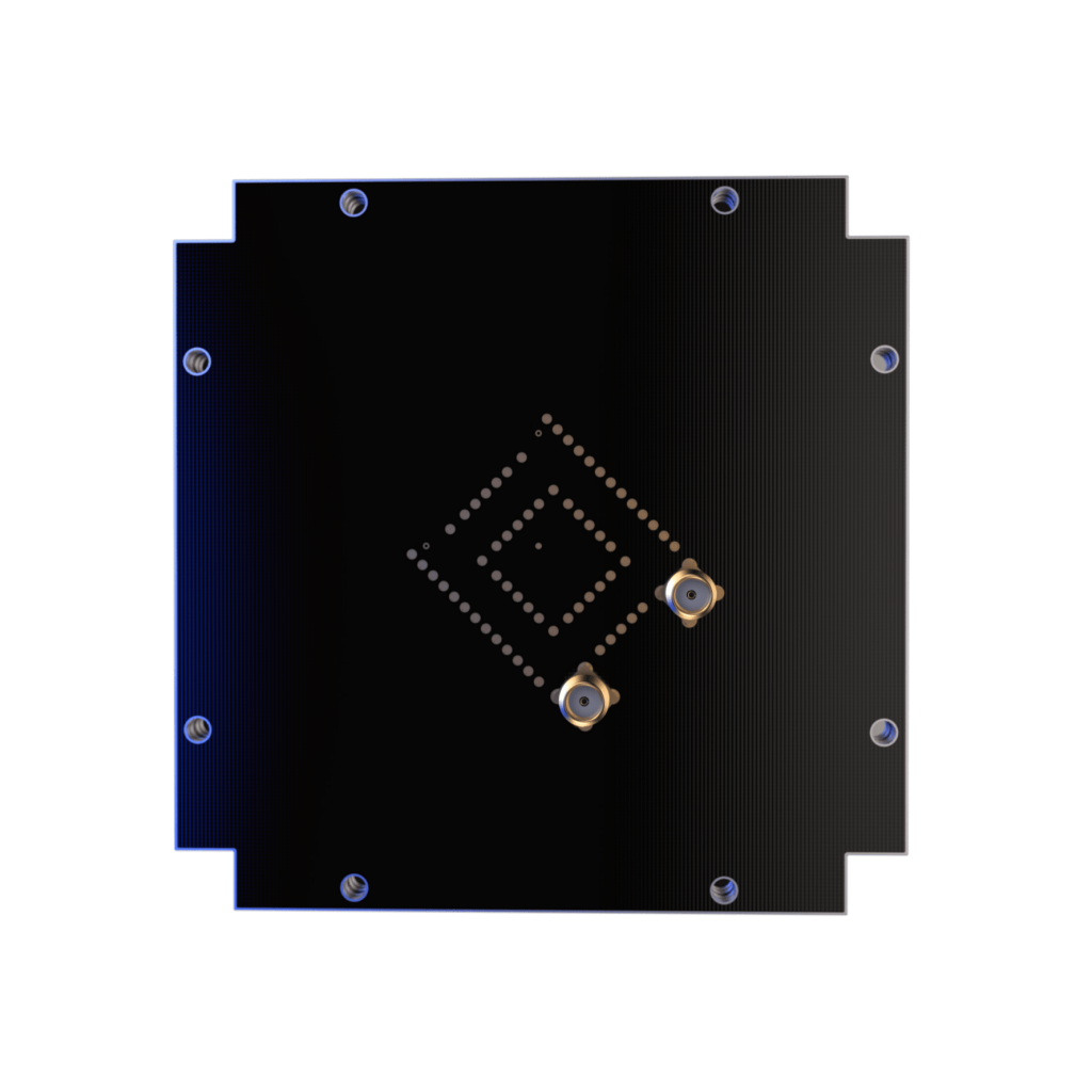 s-band-antenna-commercial-cubesat-endurosat