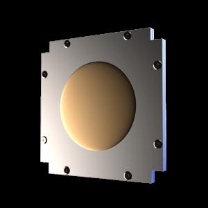 s-band-antenna-commercial-cubesat-endurosat