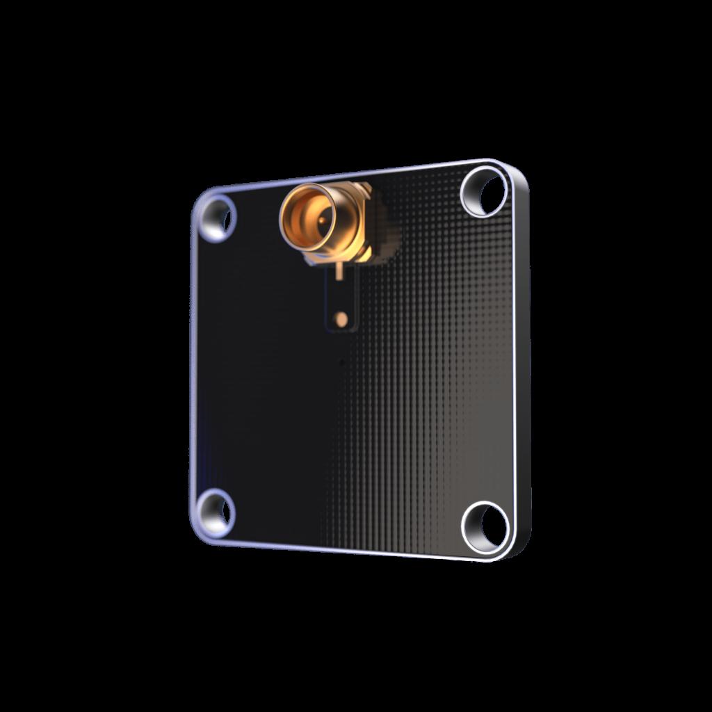 x-band-cubesat-antenna-endurosat