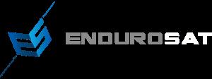 endurosat-logo-top-nav