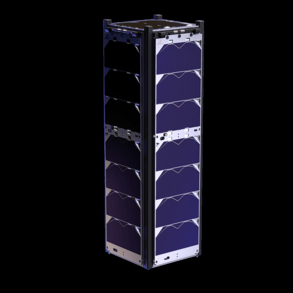 3u-cubesat-platform-endurosat-nanosatellite