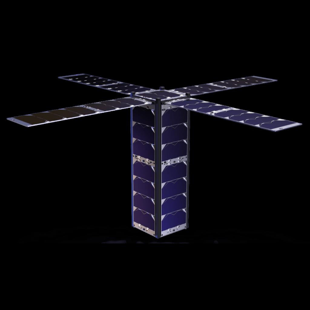 3u-cubesat-platform-endurosat-nanosatellite-features