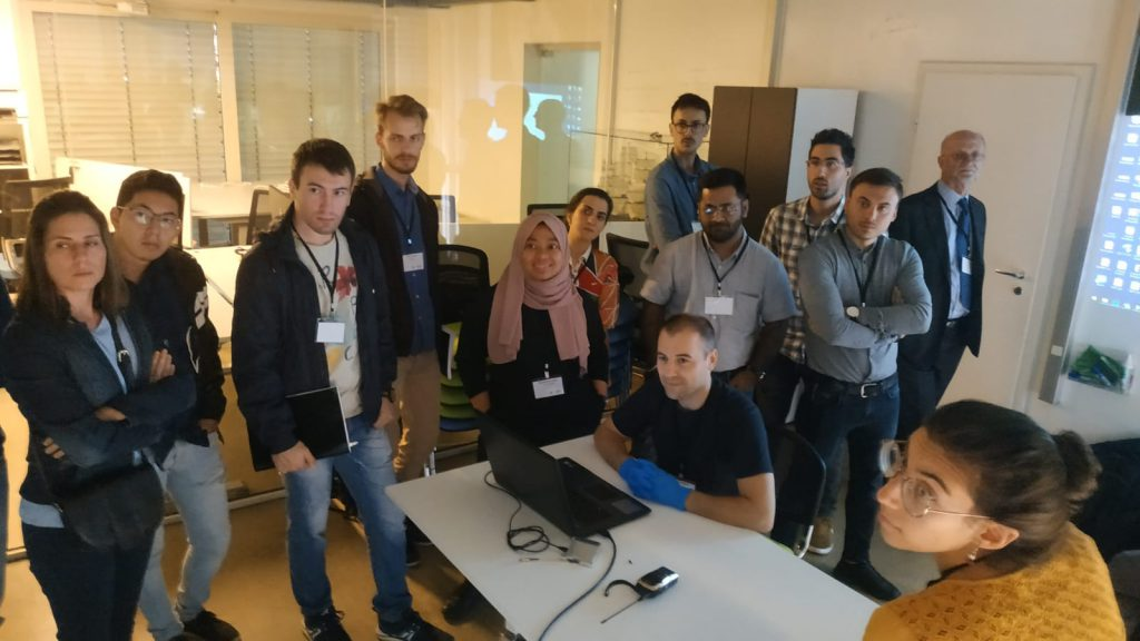 satnex-summer-school-2019-endurosat-ivan-nedelev-cubesat-rf-modules-day-1