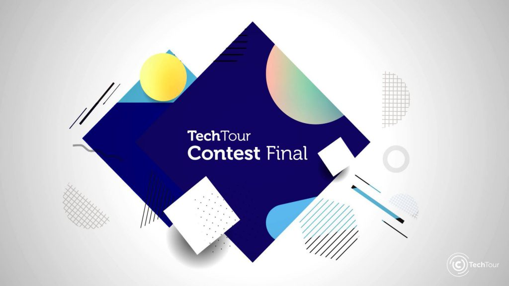 TechTour-Contest-Final-2019