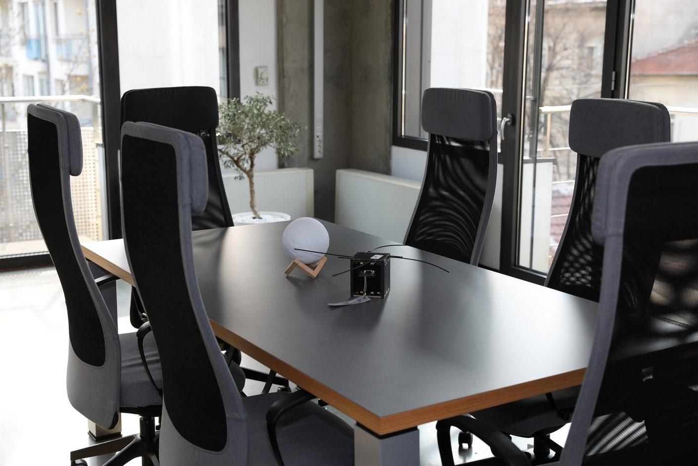 endursat-office-careers