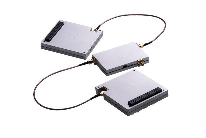 innosapacecomm-educational-cubesat-modules-endurosat