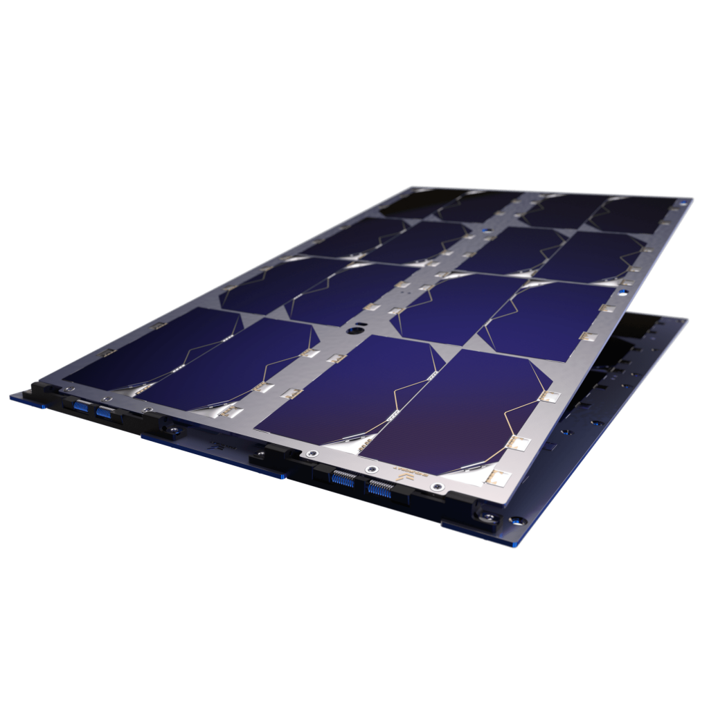 6u-deployable-solar-panel-cubesat-endurosat-nanosatellite