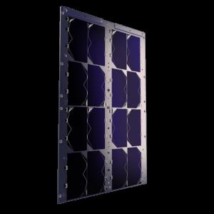 6u-x-y-cubesat-solar-panel-endurosat-cropped