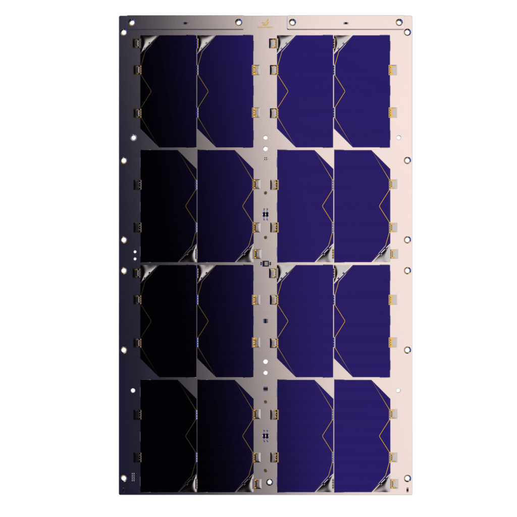 6u-x-y-cubesat-solar-panel-endurosat-high-radiation-resilience