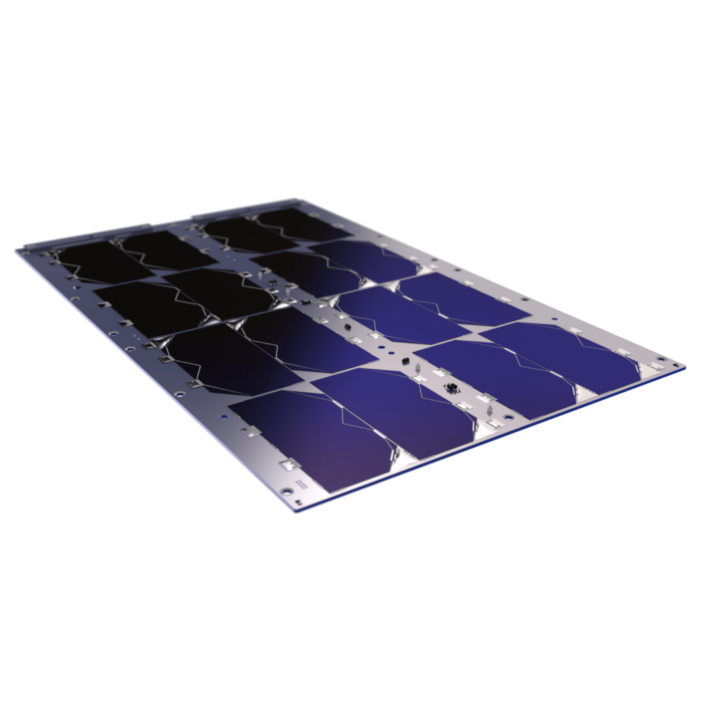 6u-x-y-cubesat-solar-panel-endurosat parallel connection
