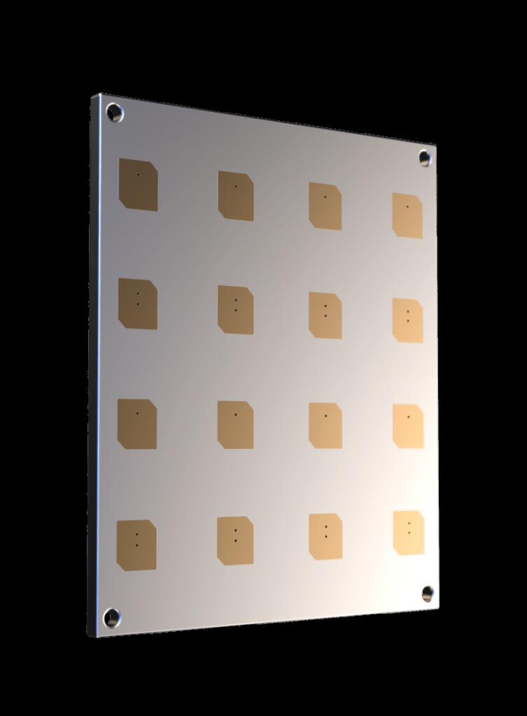 cubesat-antennas-satellites-category