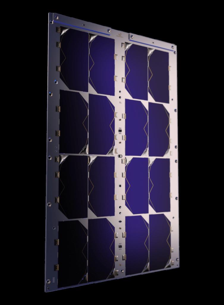 cubesat-custom-modules-satellites-category