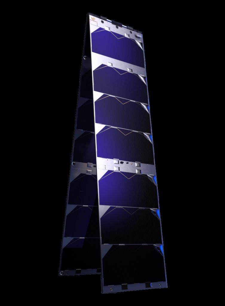 cubesat-solar-panels-satellites-category