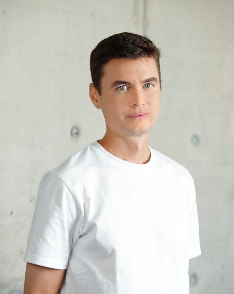 raycho-raychev-ceo-founder-endurosat