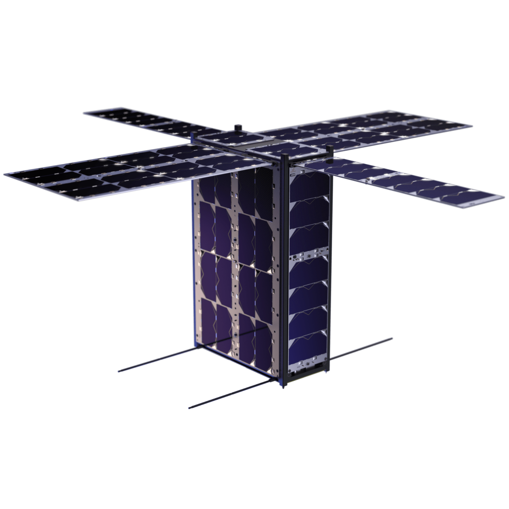 6u-cubesat-platform-endurosat-nanosatellite-multiple-payloads