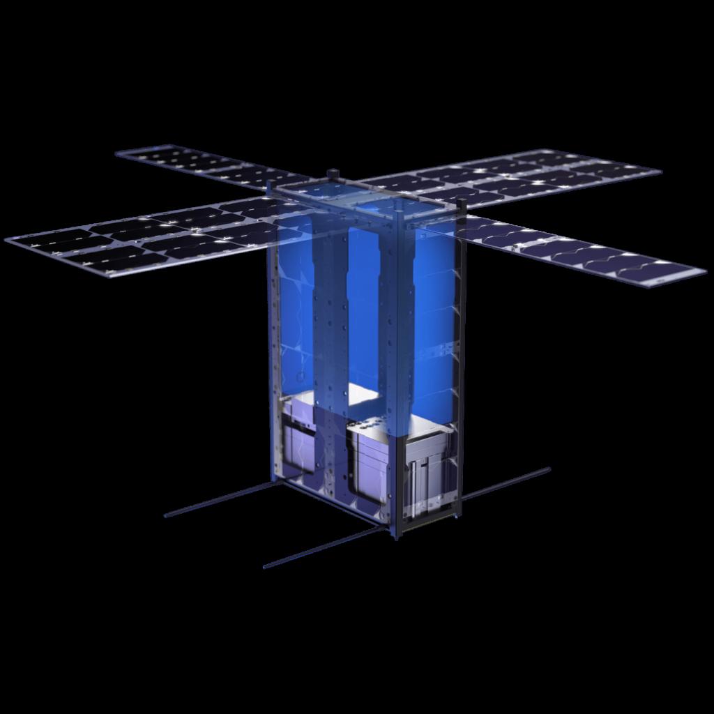 6u-cubesat-platform-endurosat-nanosatellite-payload-volume