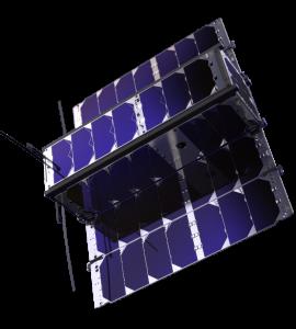 endurosat-homepage-cubesat-platforms-2020