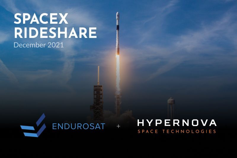 endurosat-partneship-with-hypernova-space-technologies