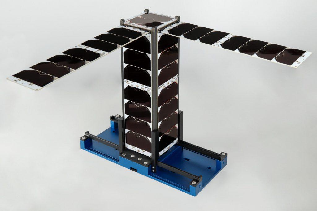 3u-cubesat-structure-platform-nanosat-endurosat-13
