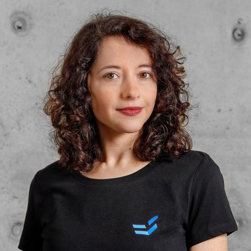 hristiyana-ivanova-endurosat-sales-team