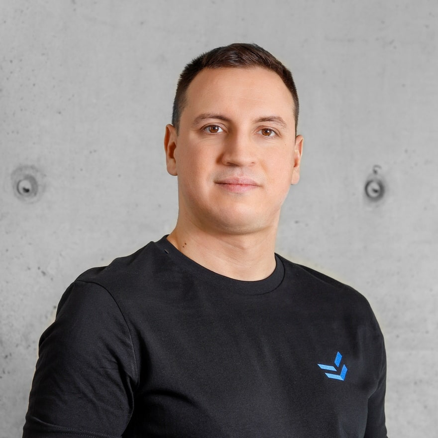 stanimir-ganchev-endurosat-sales-team
