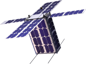 endurosat-shared-satellite-service-hero-1