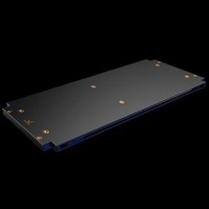endurosat-2u-uhf-cubesat-antenna