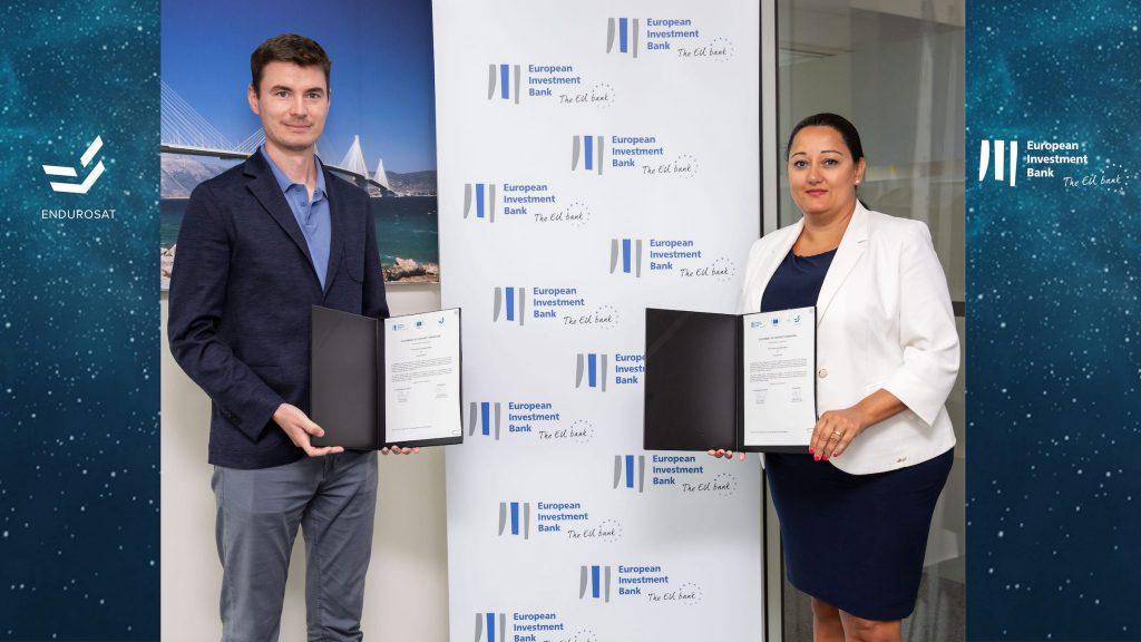 EIB-partners-with-EnduroSat