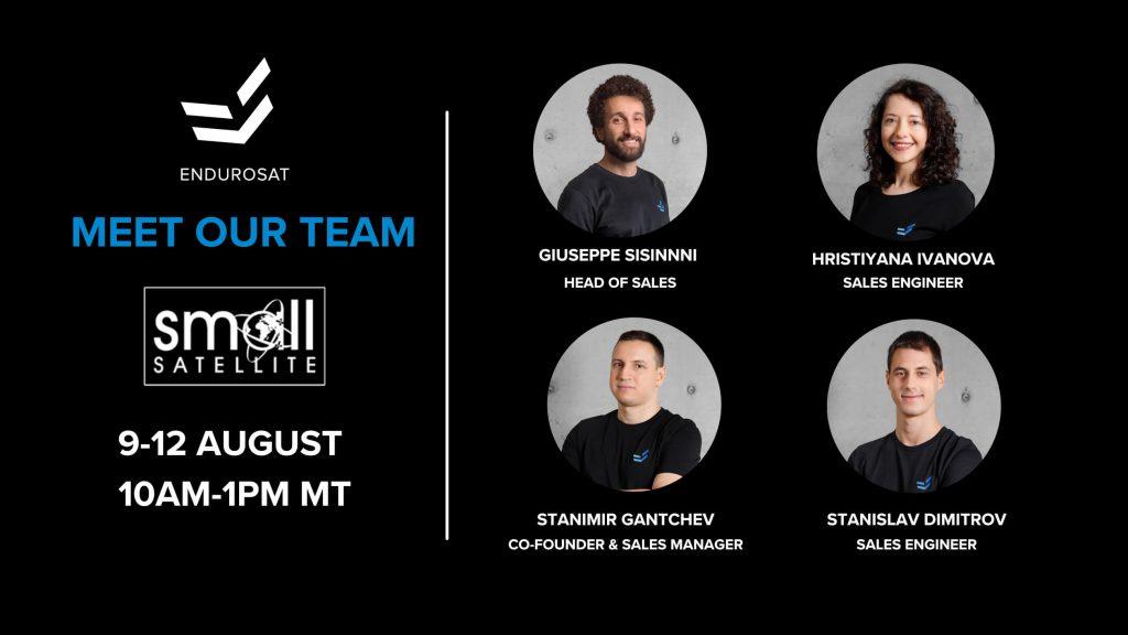 SmallSat_20201_Meet the Team