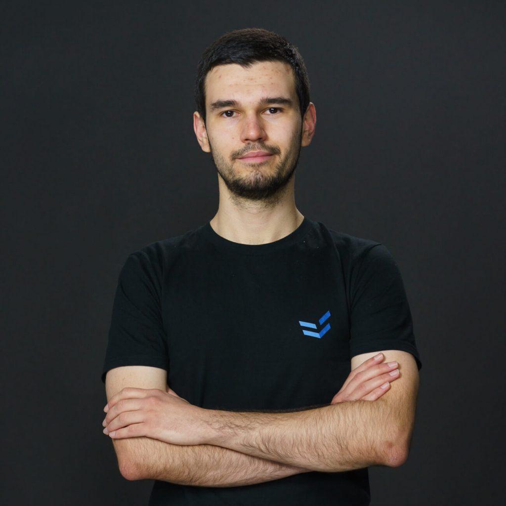 viktor-danchev-cto-endurosat-webinar